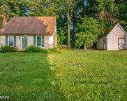 2613 BRADDOCK ROAD, Mount Airy image