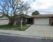 1418 Thunderbird, Bakersfield image