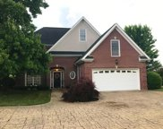 1849 Stone Harbor Way, Knoxville image