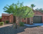 9381 W Aster Drive, Peoria image