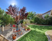3629 CITRUS HEIGHTS Avenue, North Las Vegas image