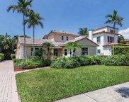 219 Greenwood Drive, West Palm Beach image