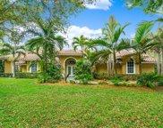 5138 Misty Morn Road, Palm Beach Gardens image