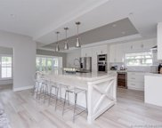 2456 Ne 26th Ave, Fort Lauderdale image