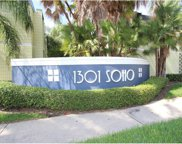 1301 S Howard Avenue Unit B20, Tampa image