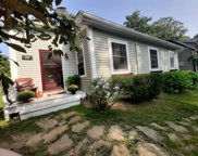 25 Woodworth Avenue, Portsmouth image