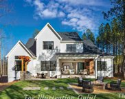 2212 Holly Bend Lane, Wake Forest image