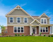 7258 Glenview Farm  Drive, West Chester image