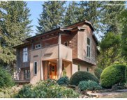 18450 S WALKER  RD, Oregon City image