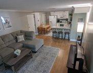 305 Riverside Ave Unit 22, Medford image