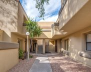 1432 W Emerald Avenue Unit #739, Mesa image