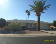 9501 W Timberline Drive, Sun City image