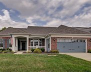 9634 Summer Hollow  Drive, Fishers image