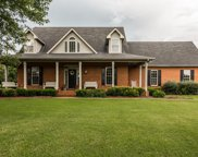 1030 Madison Creek Rd, Goodlettsville image