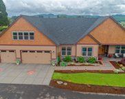 36755 Bourbon Ridge Ln image
