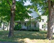 3 Buena Vista  Avenue, Wallkill image