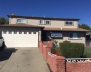 567 Greathouse Dr, Milpitas image