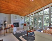 16500 Cypress Way, Los Gatos image