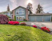 1476 9th St SW, Puyallup image