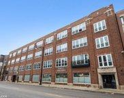 1725 W North Avenue Unit #304, Chicago image