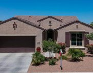 3245 N 163rd Drive, Goodyear image