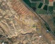 0  Del Puerto Canyon Rd Highway, Patterson image