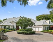 6605 George Washington Way, Naples image