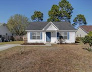 2206 Winter Moss Lane, Wilmington image