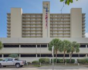 1012 N Waccamaw Dr. Unit 904, Garden City Beach image