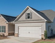 5866 Horizons Pkwy, Pell City image