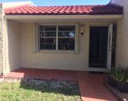 114 Lake Irene Drive, West Palm Beach image