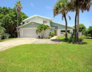6875 S Highway A1a, Melbourne Beach image