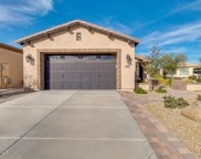 234 E Alcatara Avenue, Queen Creek image