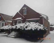 10917 South Normal Avenue, Chicago image