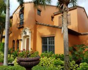 8340 Delicia ST Unit 1105, Fort Myers image