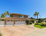 305 West SIESTA Avenue, Thousand Oaks image