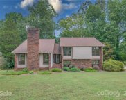 288 Knollwood  Drive, Forest City image