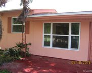 6470 Sw 15th Ct, North Lauderdale image