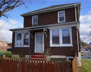 1116 Marvine, Bethlehem image