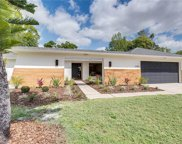 3103 Wesson Way, Tampa image