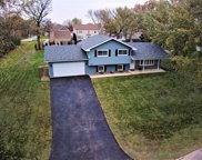 1136 Oxford Street, Downers Grove image