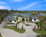 12216 Tillinghast Circle, Palm Beach Gardens image