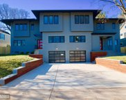 213 W GREENWAY BOULEVARD, Falls Church image