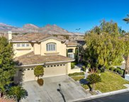 109 North Buteo Woods Lane, Las Vegas image