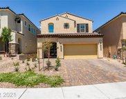 4286 Paragon Highlands Avenue, Las Vegas image