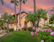 730 RUNNING CREEK Court, Simi Valley image
