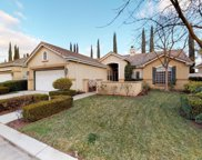 5134 N Via Trevi, Fresno image