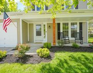 11901 Bryden Place, Fishers image