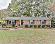 608  Gentry Place, Charlotte image