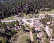 58415 Us Highway 285, Bailey image